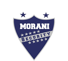 Morani Security